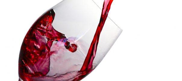 wine-1543170_1920 (1)