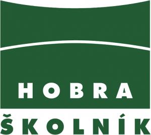 Logo Hobra Skolnik