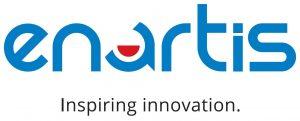 New Logo Enartis 2019