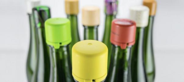 innovazionnaya-shampanskaya-probka-enotop