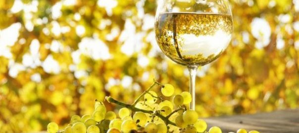 beloe-suhoe-vino-polza-vred-zdorove-1
