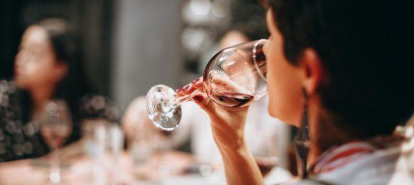 adult-celebration-drink-696219__1_