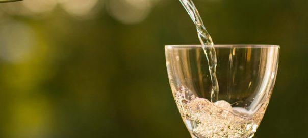 bottle-champagne-drink-107556