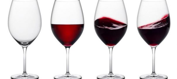 tipos-de-vinos